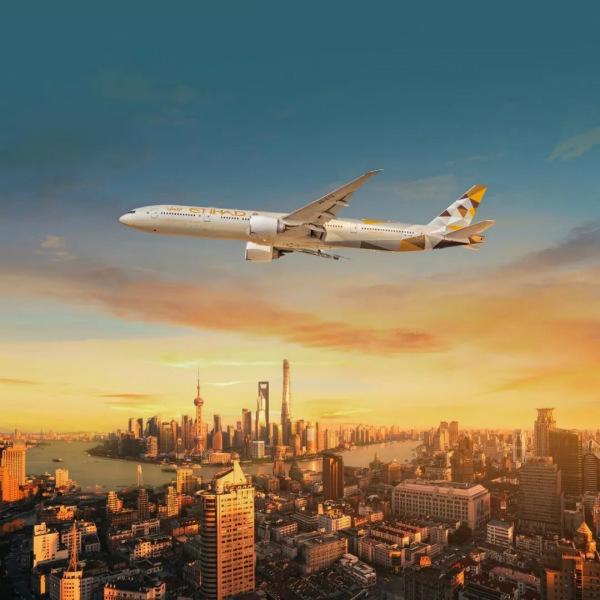 阿提哈德宣布復航阿布扎比至上海的客運航線_meitu_1.jpg