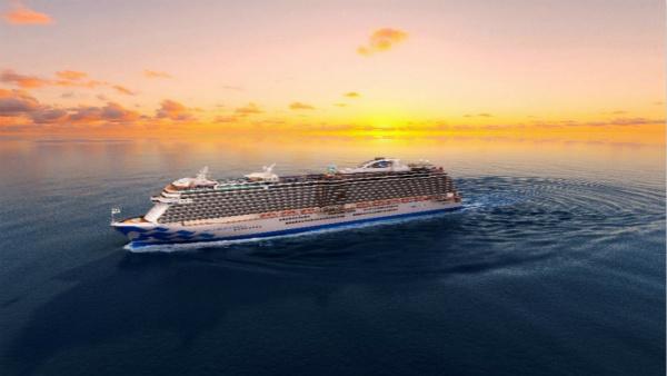2. 海洋勋章级旗舰邮轮奇缘公主号执航2021-2022加勒比海航线_meitu_1.jpg