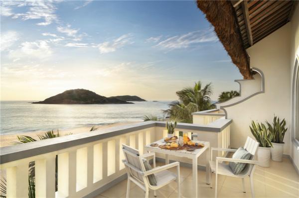 Avani Quy Nhon Resort  - Beach View_meitu_1.jpg