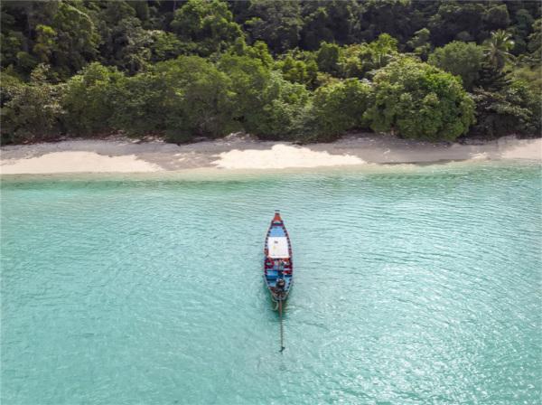 Avani+ Samui Resort - Island Hopping Experience_meitu_4.jpg
