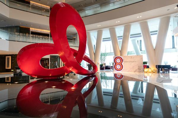 酒店八周年纪念 8th Anniversary - 1_meitu_1.jpg