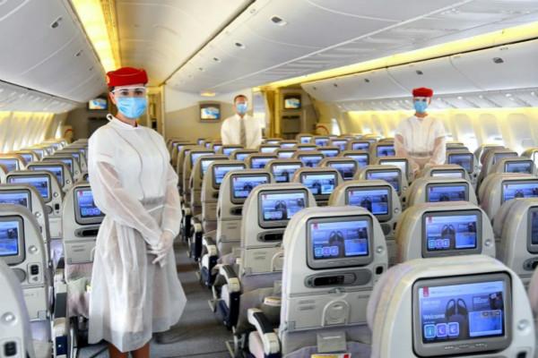 阿联酋航空为乘客承担COVID-19医疗及隔离费用_meitu_1.jpg