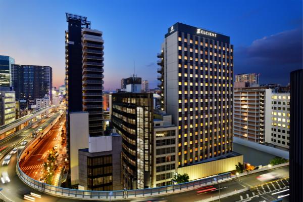 Hotel Elcient Osaka將于2020年夏在大阪曾根崎開業_meitu_1.jpg