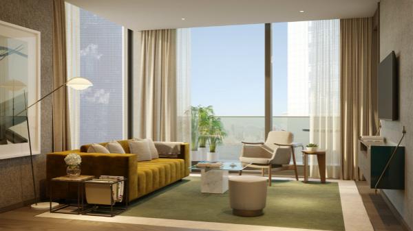 The Hari Hong Kong- Rendering 4 (Suite)_meitu_1.jpg