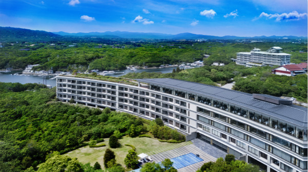 Shima Kanko Hotel The Bay Suites_Exterior 02_meitu_2.jpg