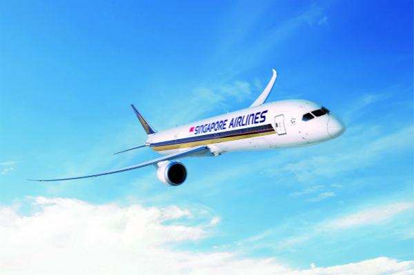 新加坡航空波音787-10客机_meitu_1.jpg