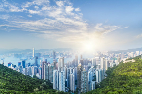 Hong Kong 2_meitu_1.jpg