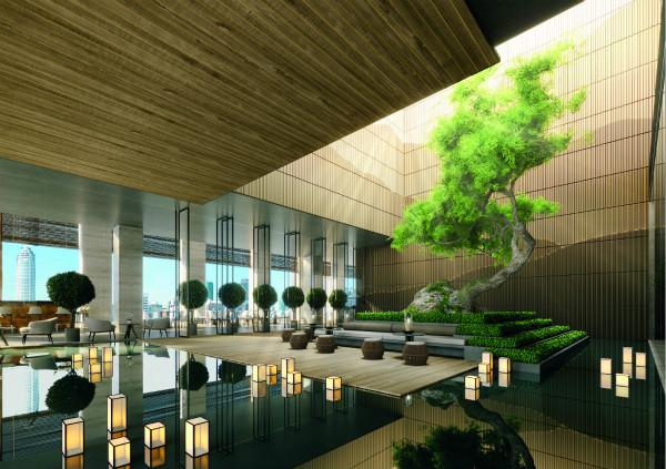 9th Floor Atrium, Aman Nai Lert Bangkok,Thailand (c) Aman Nai Lert Bangkok_meitu_1.jpg