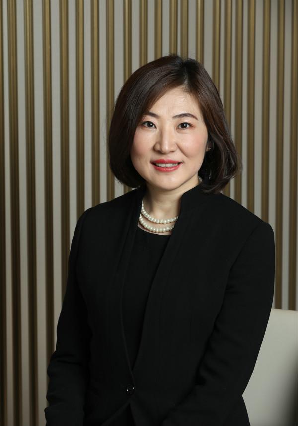 Joanna Liang, General Manager of Marco Polo Changzhou_meitu_1.jpg
