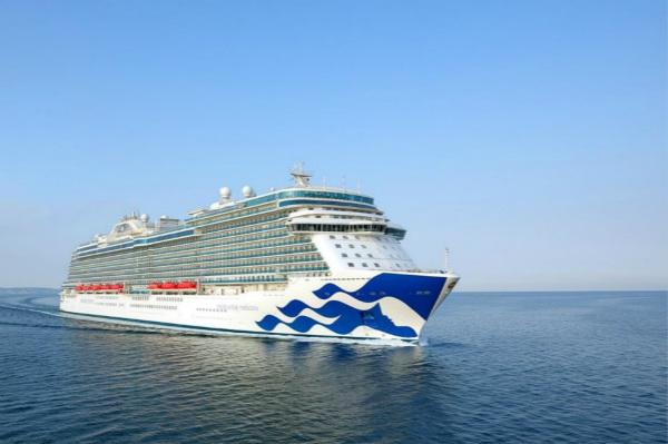 1. 公主邮轮再添新船——奇缘公主号正式加入公主邮轮船队_meitu_1.jpg