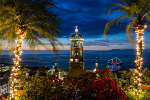 3. 皇冠公主号推出多条精彩纷呈的墨西哥及加州沿岸航线_meitu_2.jpg