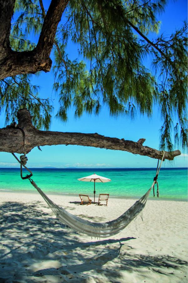 tsarabanjina-madagascar-beach-18_hd_meitu_6.jpg