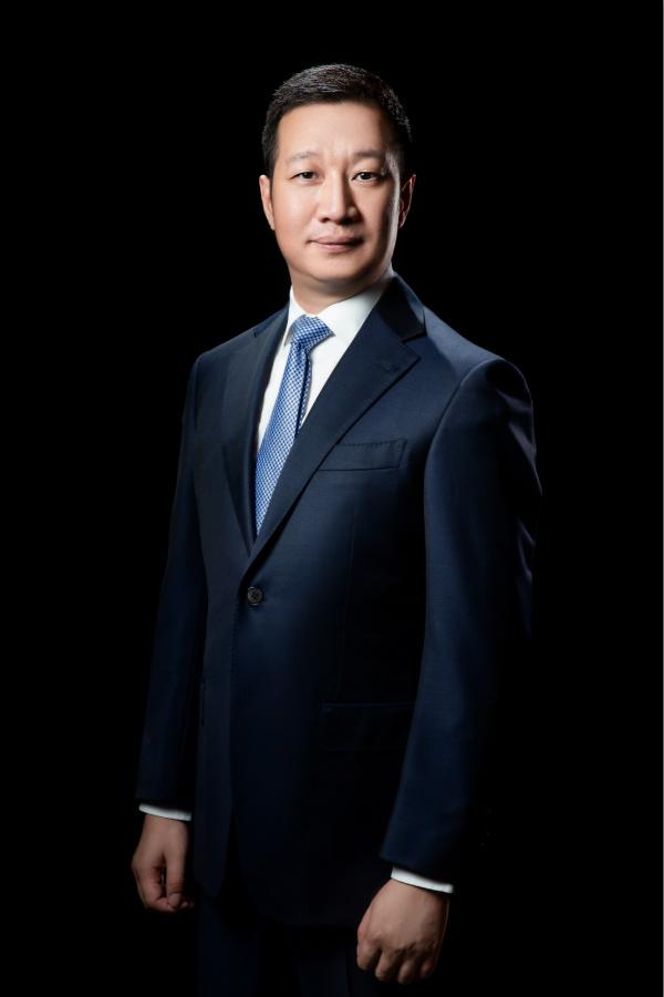 武汉万达瑞华酒店迎来新任总经理周涛先生_meitu_1.jpg