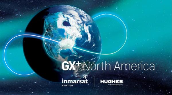 【新闻配图】国际海事卫星GX+ North America_meitu_1.jpg