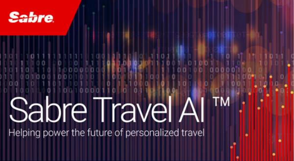 Sabre Travel AI_meitu_1.jpg