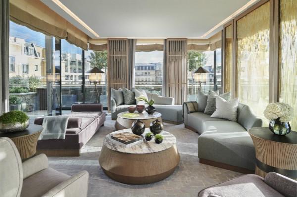 VistaJet-to-Suite_The Berkeley_Grand Pavilion Penthouse_meitu_2.jpg