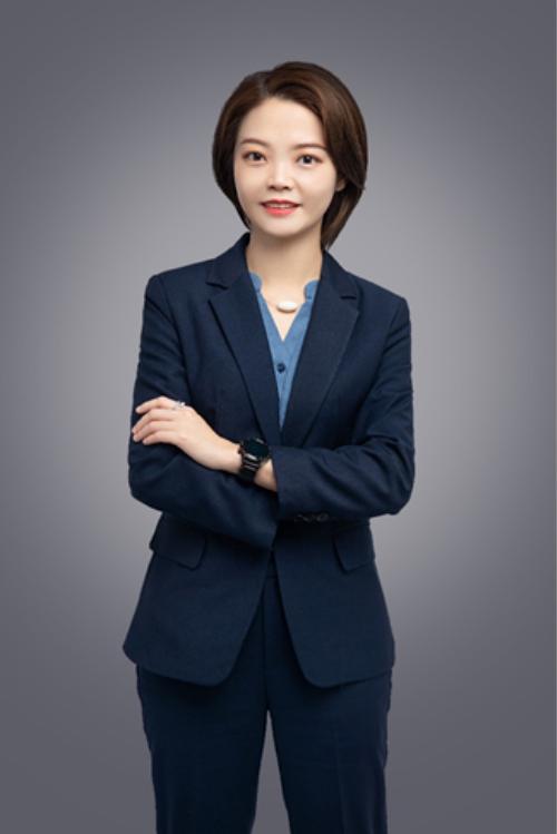 福州世茂洲际酒店任命陈晓霞担任市场销售总监_meitu_1.jpg