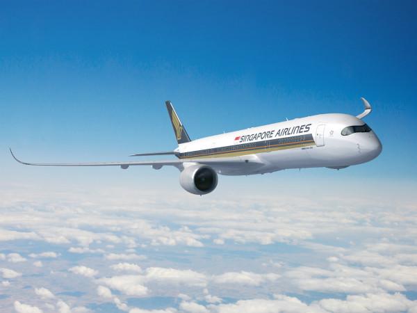 新加坡航空空客A350-900中程客机_meitu_1.jpg