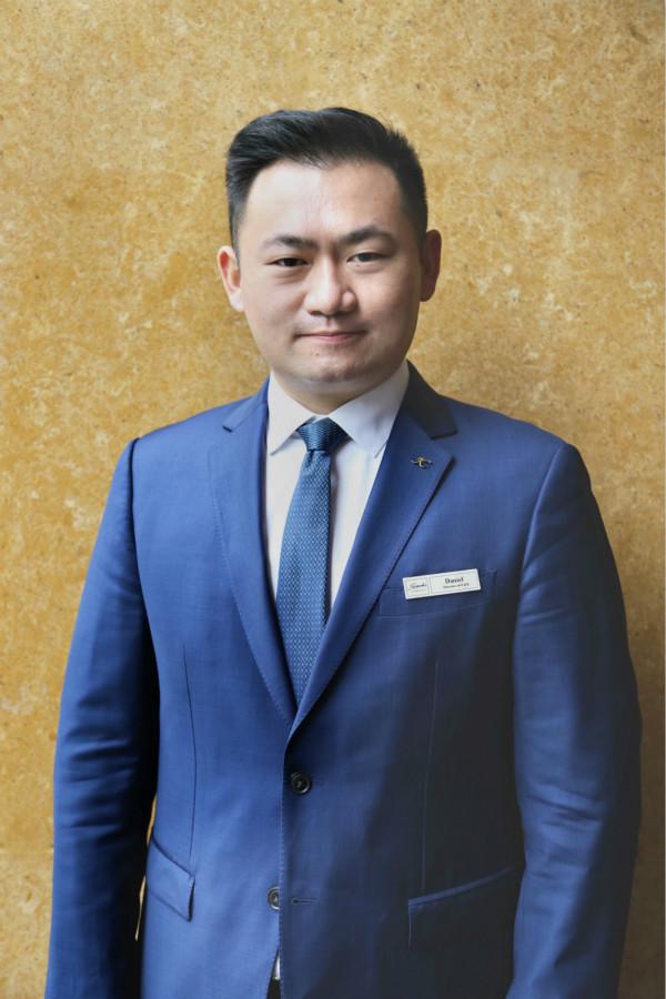 深圳凯宾斯基酒店任命赵弘扬为酒店餐饮总监_meitu_1.jpg