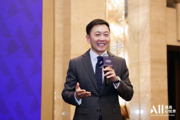 Ken Wong @ ALL Busines Forum_meitu_2.jpg