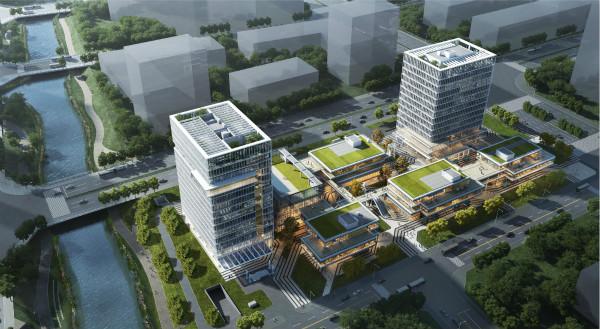 格兰云天新版图:福州滨海新城那迪广场酒店项目正式签约_meitu_1.jpg