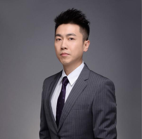 三亚海棠湾阳光壹酒店任命赵航为市场销售总监-半身_meitu_1.jpg