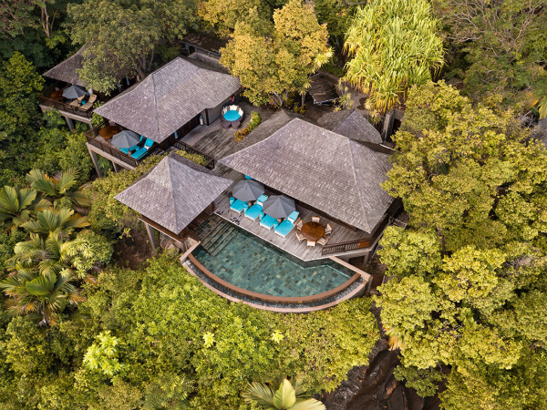 ephelia-seychelles-2020-hillside-villa-02_meitu_2.jpg