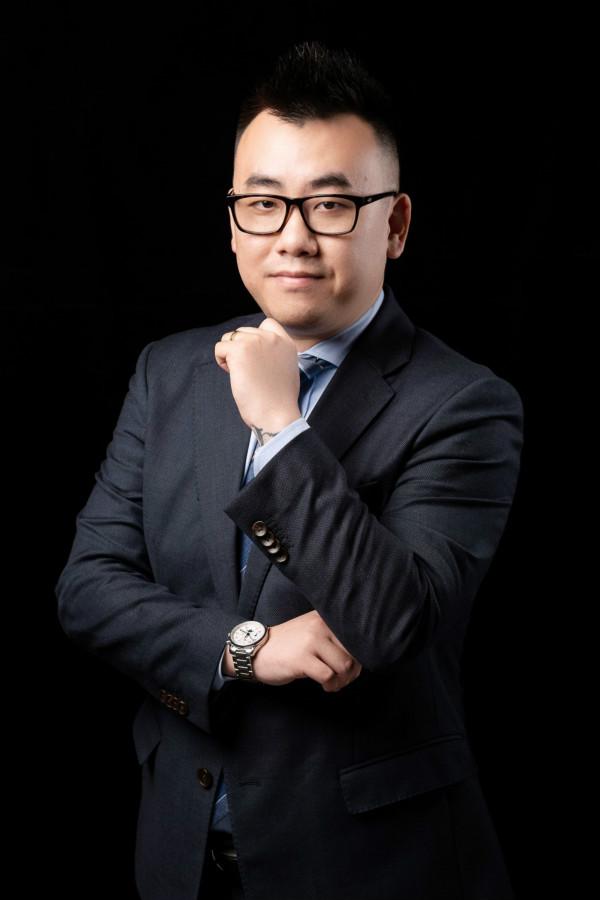 袁春阳(Russell Yuan)被任命为上海虹桥祥源希尔顿酒店商务发展总监_meitu_1.jpg