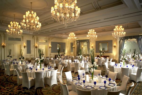 The Ballroom - Copy_meitu_1.jpg