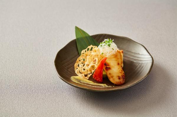 酱烤银鳕鱼 Grilled Cod Fish with Miso_meitu_1.jpg