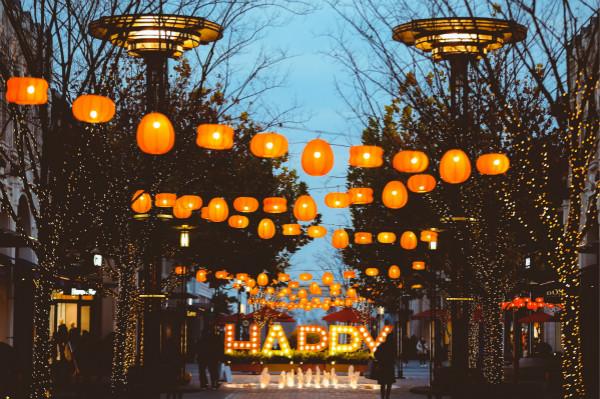寓意吉祥喜乐的柿子灯带来温情节日氛围_meitu_1.jpg