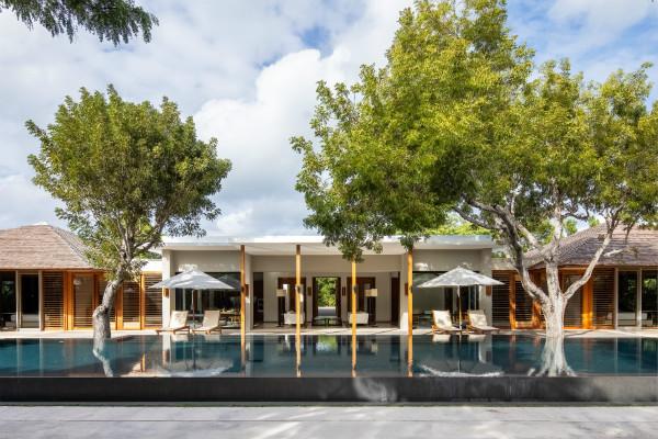 Amanyara Two Bedroom Pool Villa_Original_30638_meitu_3.jpg