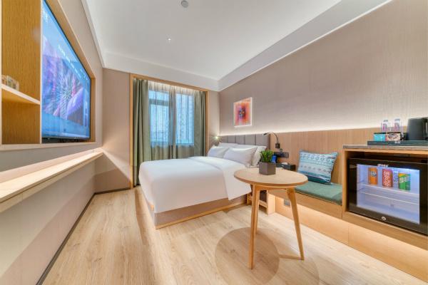 秋果酒店上海首家门店-客房2_meitu_4.jpg