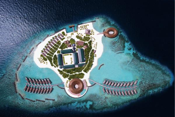 Kagi Maldives Spa Island_meitu_1.jpg