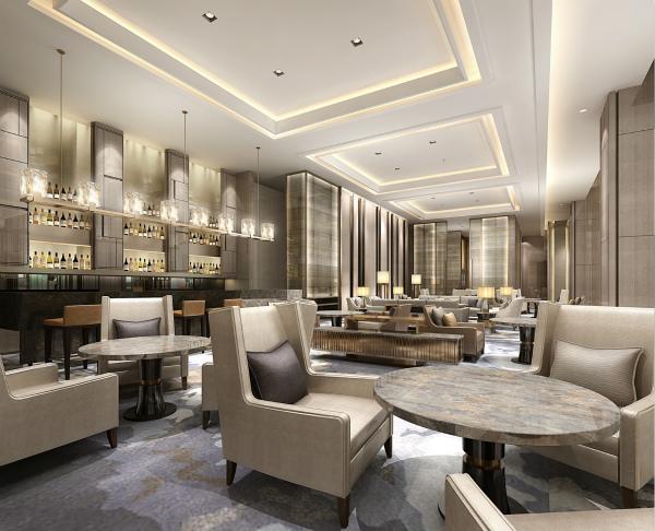 05包头茂业万豪酒店大堂酒廊 The Lounge_副本_meitu_2.jpg