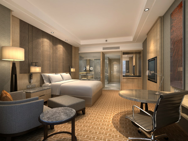 18包头茂业万豪酒店豪华大床客房 Deluxe King Room_meitu_5.jpg