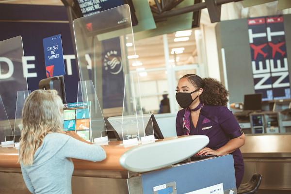 根据美国疾控中心新规:国际乘客入境美国须提供新冠病毒检测阴性证明_meitu_1.jpg