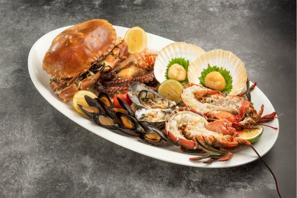 北京亮海鲜荟  China Grill seafood platter_meitu_2.jpg