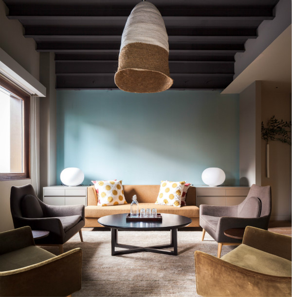 The Living Room - Day 1 Finals-large-17_meitu_3.jpg