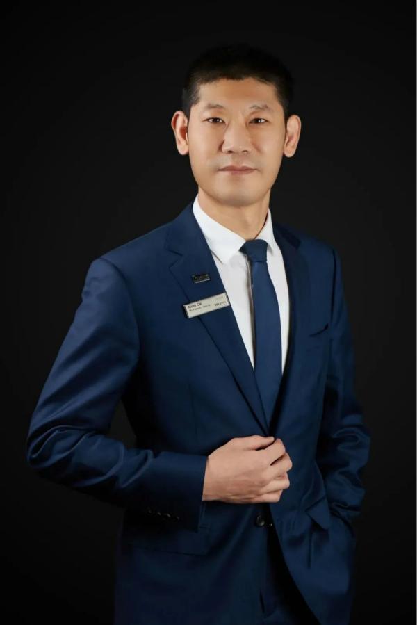 蔡佳嘉任北京金融街威斯汀大酒店餐饮总监_meitu_1.jpg