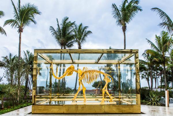 Faena Hotel Miami Beach - Gone but not Forgotten_meitu_1.jpg