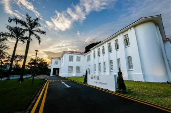 EHL瑞士洛桑酒店管理学院新加坡校区_meitu_1.jpg