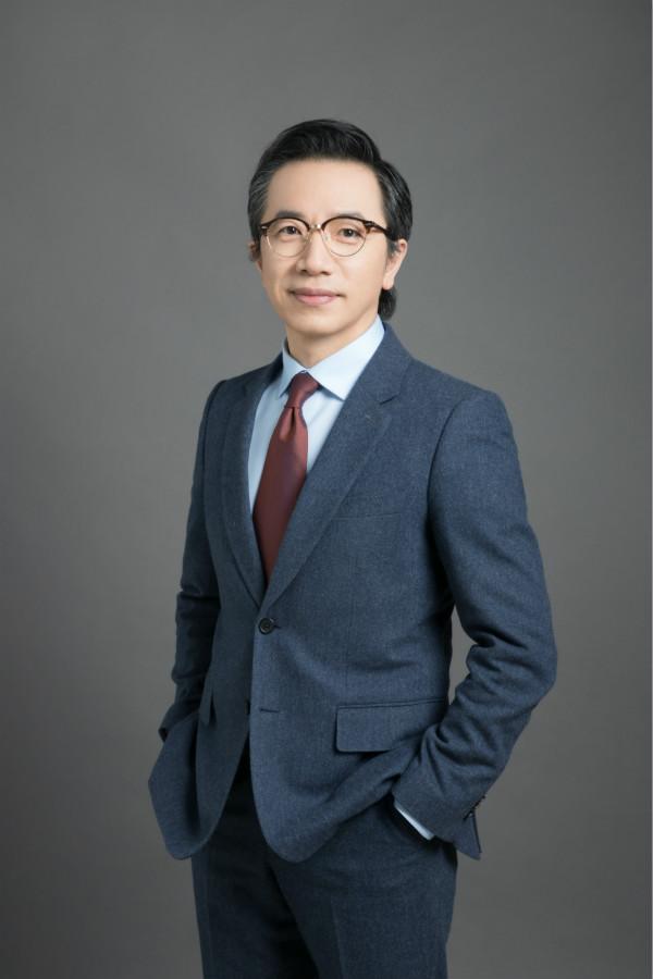 苏州柏悦酒店总经理杨荣先生 Park Hyatt Suzhou GM Mr. James Yang (2)_meitu_1.jpg