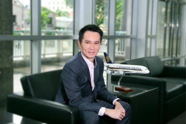 新加坡航空公司中国区总经理黄文杰先生_meitu_1.jpg