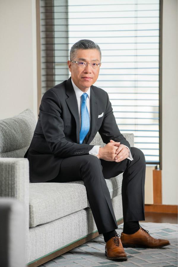 北京柏悦酒店总经理-李良 Park Hyatt Beijing General Manager - Richard Li_meitu_1.jpg