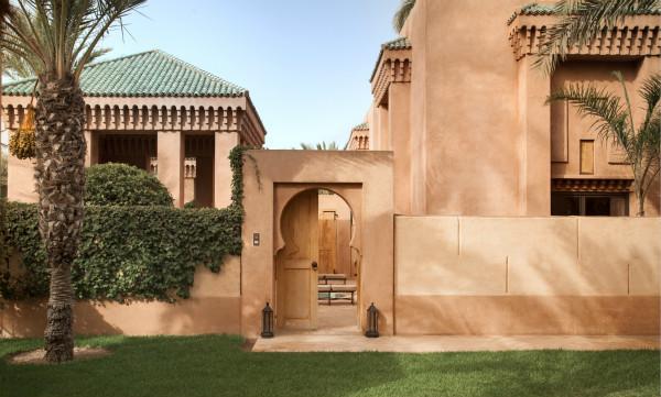 Amanjena, Morocco - Entrance Pavilion_High Res_9932_meitu_1.jpg