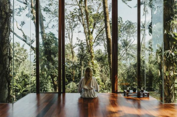 Amanpuri, Thailand - Wellness, Yoga Room, Model_High Res_23476_meitu_2.jpg