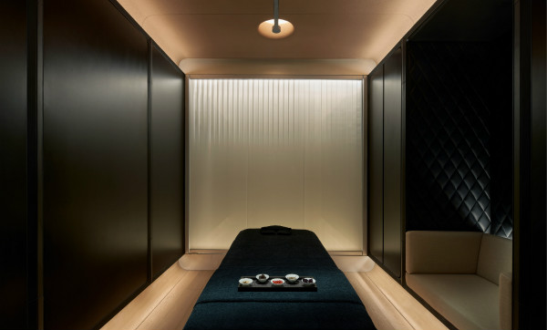 UR Spa - Treatment Room_meitu_1.jpg