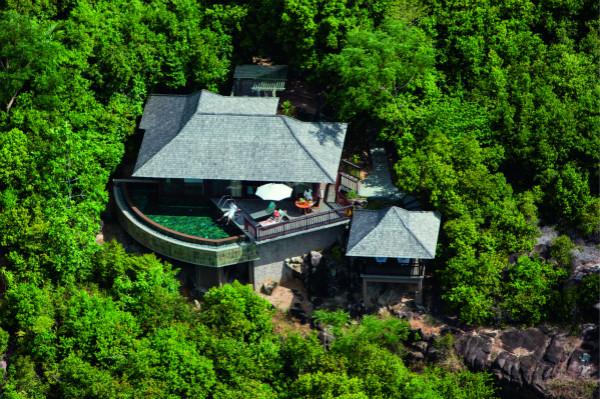ephelia-seychelles-hill-side-villa-19_hd_meitu_1.jpg