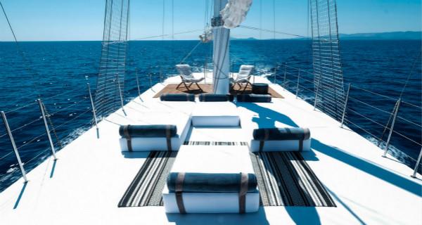 6. Top Deck ALEXA J_meitu_1.jpg